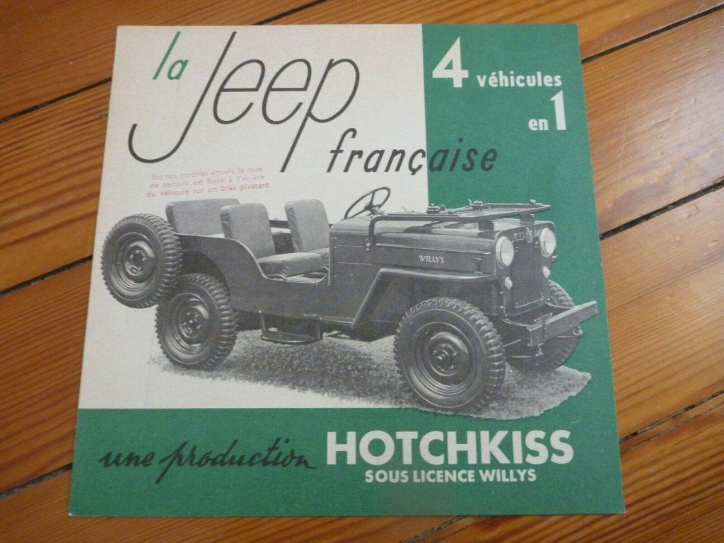 hotchkiss-cj3b-brochure1