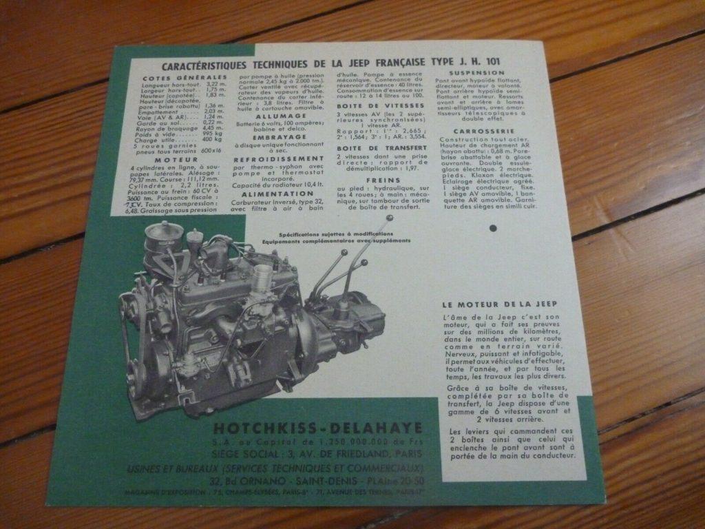 hotchkiss-cj3b-brochure3