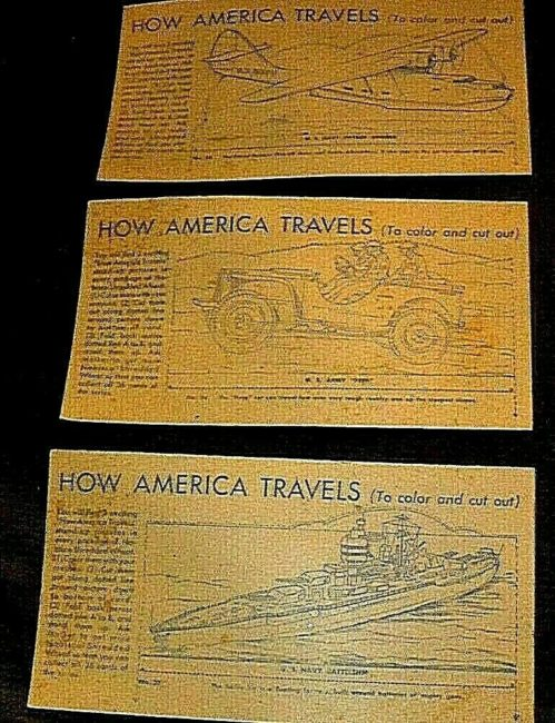 how-america-travels-nabisco-shredded-wheat