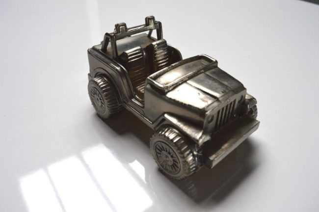 japanese-cj5-jeep-lighter