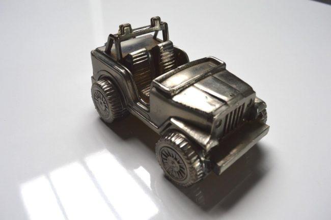japanese-cj5-jeep-lighter