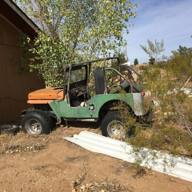 jeep-estate-sale-az