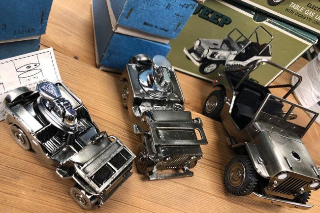 jeep-lighters1