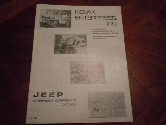 novak-catalog2