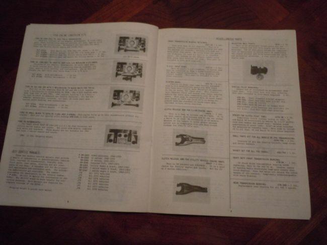 novak-catalog4