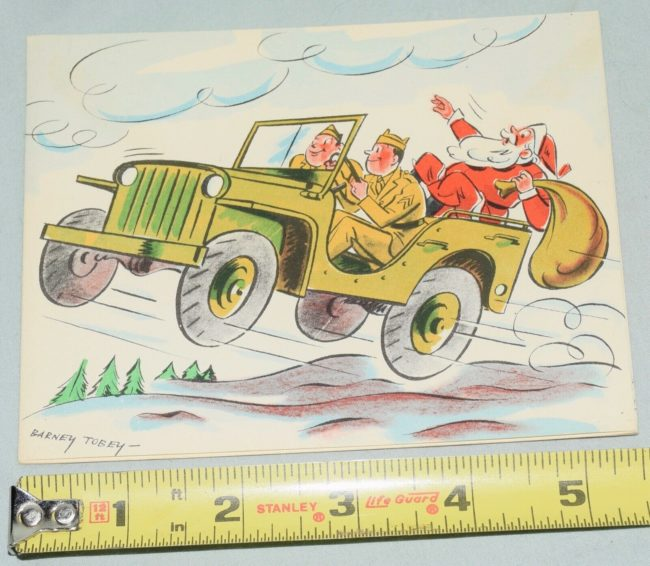 santa-jeep-christmas-card1