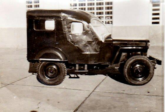 sedan-jeep-argentina1