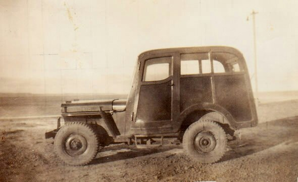 sedan-jeep-argentina3
