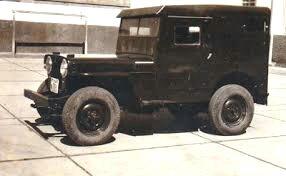 sedan-jeep-argentina4