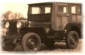 sedan-jeep-argentina5