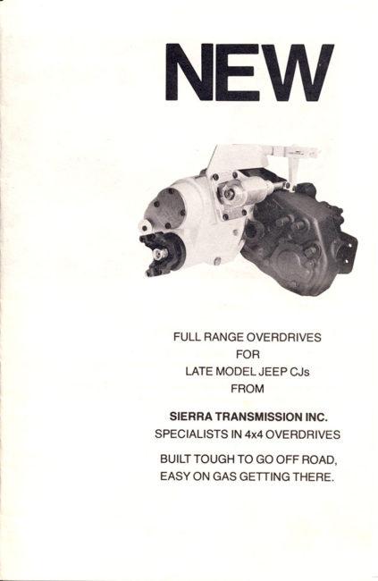 sierra-overdrive-brochure1-lores