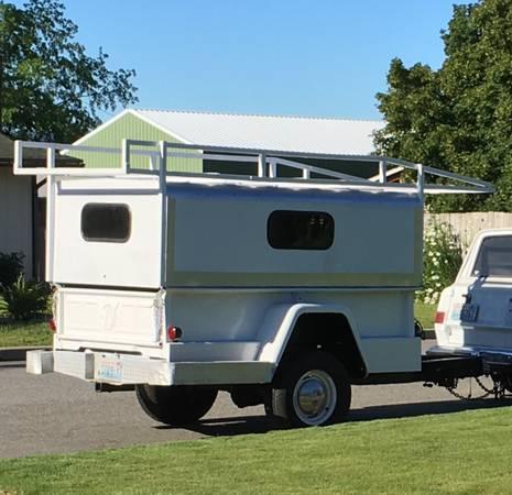 truck-trailer-wa
