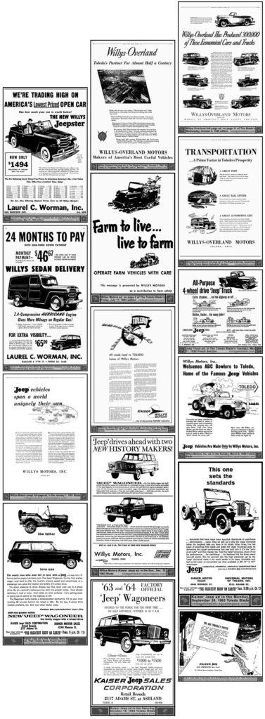 vintage-toled-ads-lores