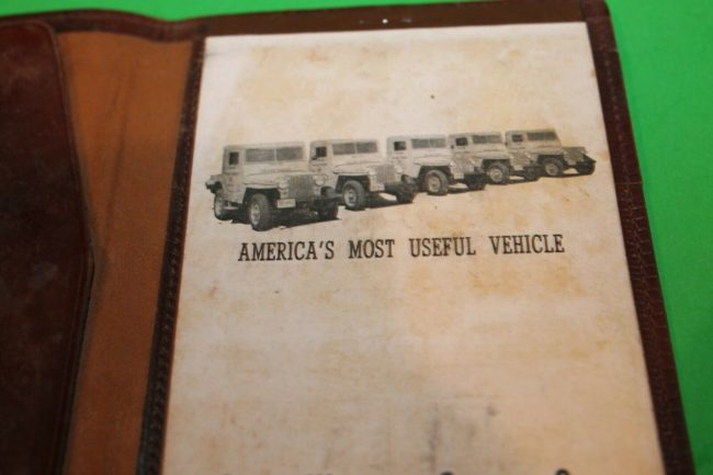 willys-jeep-pocket-calendar3