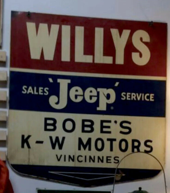 willys-jeep-vincennes-sign1