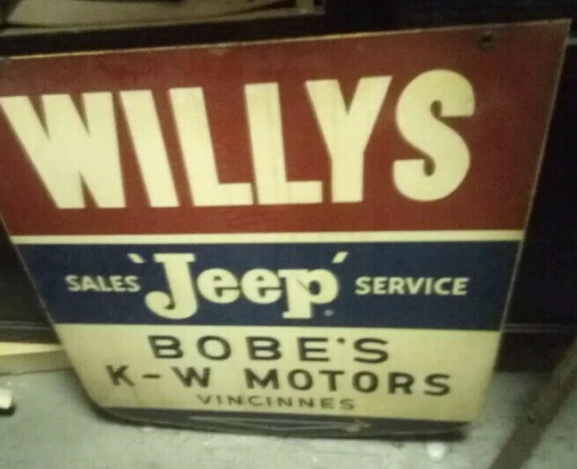 willys-jeep-vincennes-sign2
