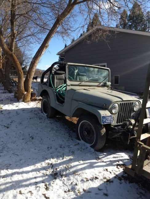 year-cj5-missoula-mt1