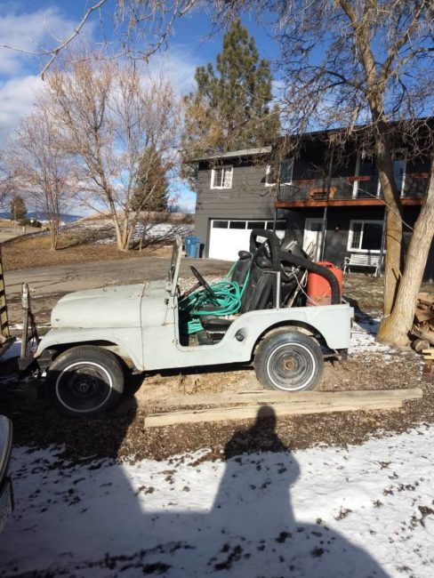 year-cj5-missoula-mt2