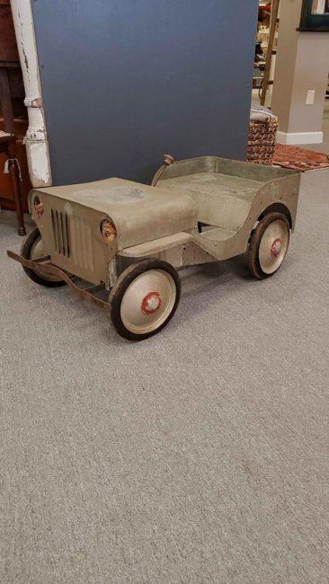 year-pedal-jeep-marietta-ga1