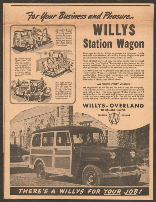 year-willys-wagon-canada-business-pleasure