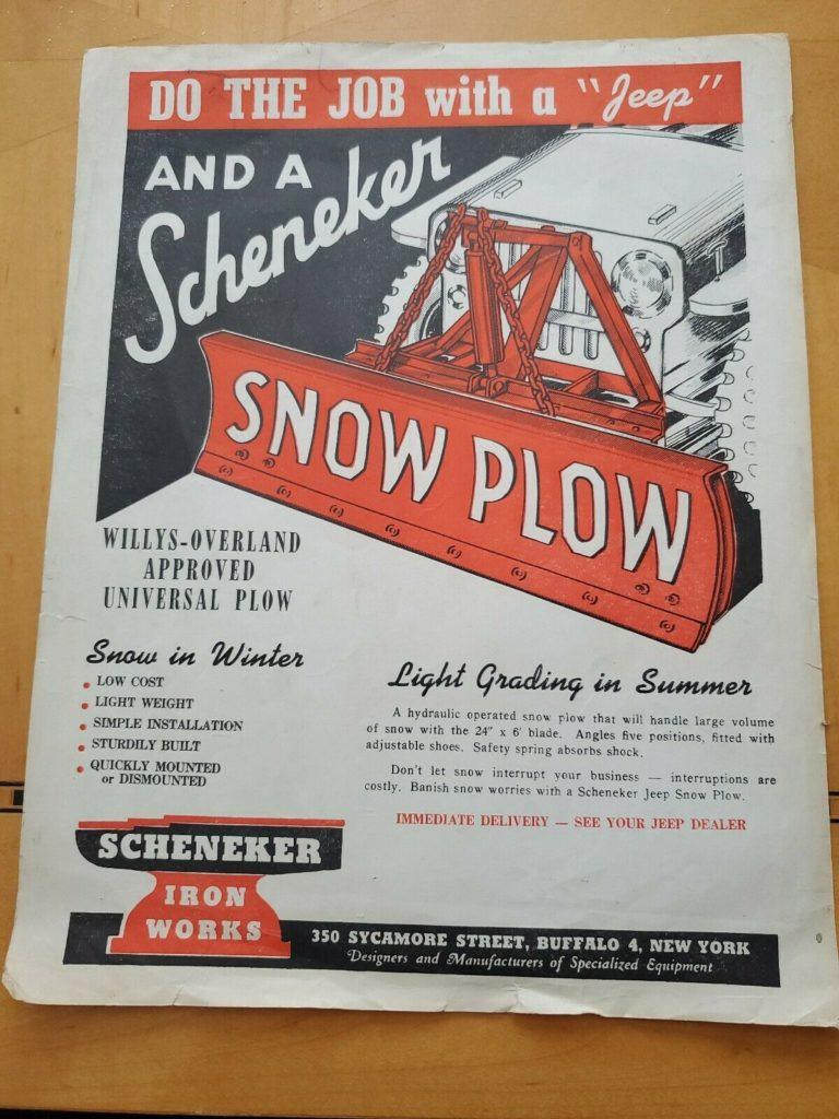 1940s-schenker-plow-ad=brochure