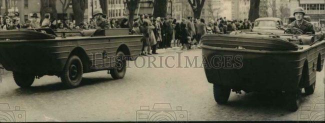 1942-11-11-2-gpas-parade1