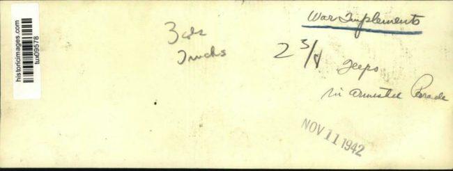1942-11-11-2-gpas-parade2