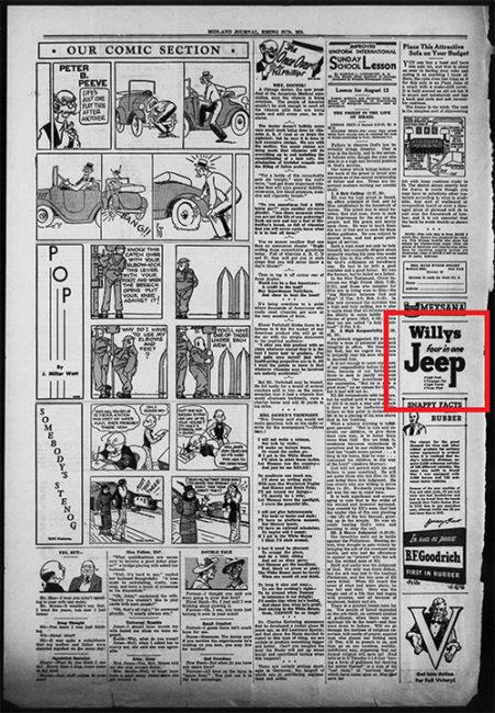 1944-08-11-midlandjournal-willys-jeep-small-ad-lores1