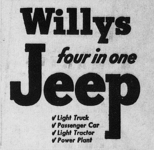 1944-08-11-midlandjournal-willys-jeep-small-ad-lores2