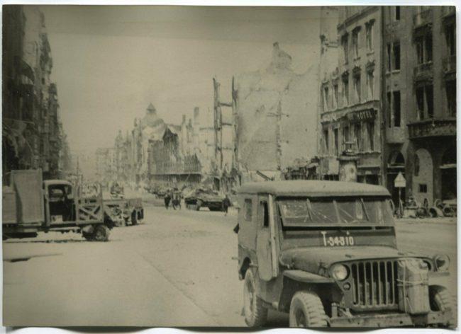 1945-berlin-photo1