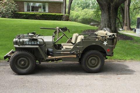 1945-mb-ny1