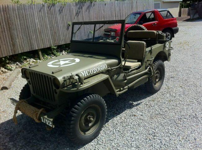 1945-mb-oxford-md