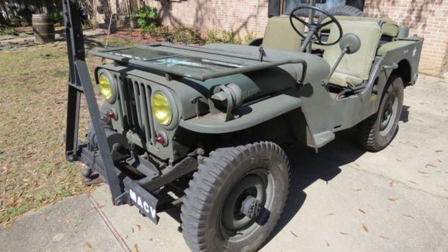 1946-cj2a-mobile-al2
