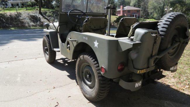 1946-cj2a-mobile-al3