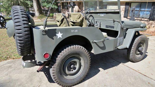 1946-cj2a-mobile-al4