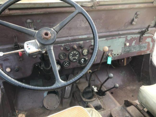 1946-cj2a-petaluma-ca8