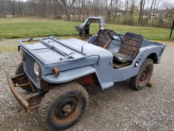 1946-cj2a-princeton-ind1