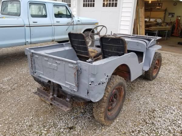 1946-cj2a-princeton-ind4