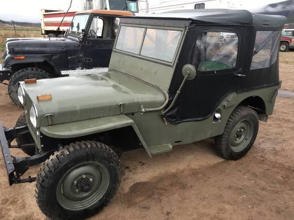 1946-cj2a-ridgecrest-ca1