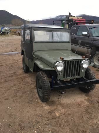 1946-cj2a-ridgecrest-ca2