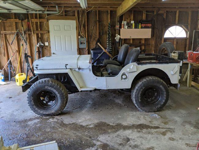 1947-cj2a-buffalo-mo0