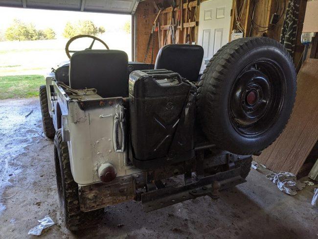 1947-cj2a-buffalo-mo4