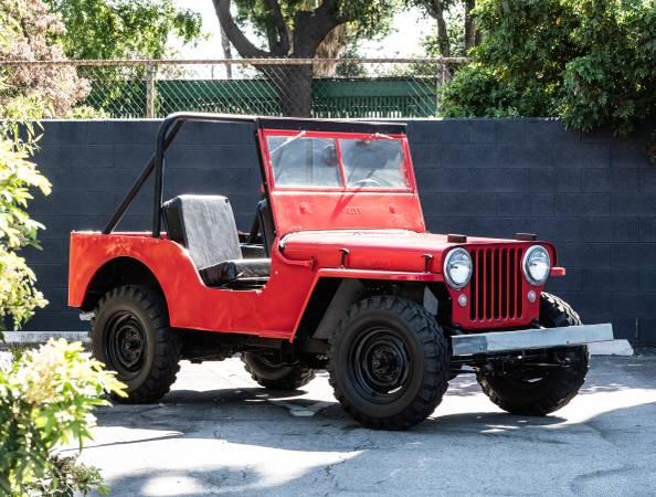 1947-cj2a-carson-ca1