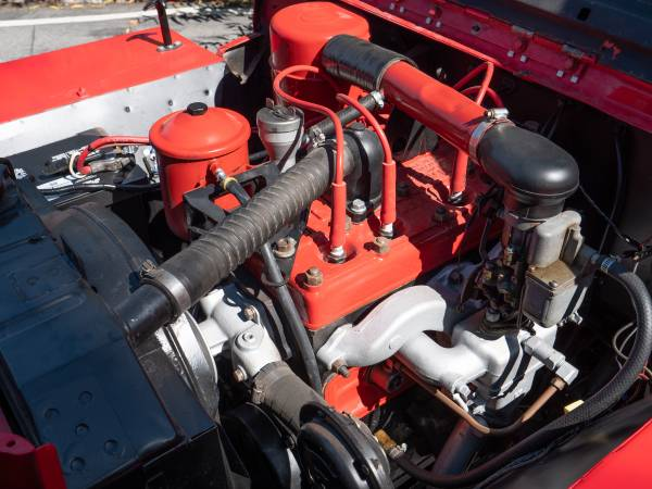 1947-cj2a-carson-ca2