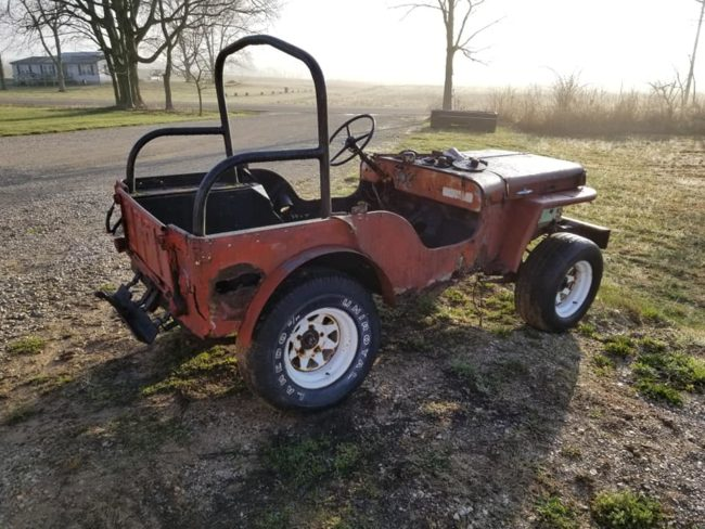 1947-cj2a-haubstadt-in99