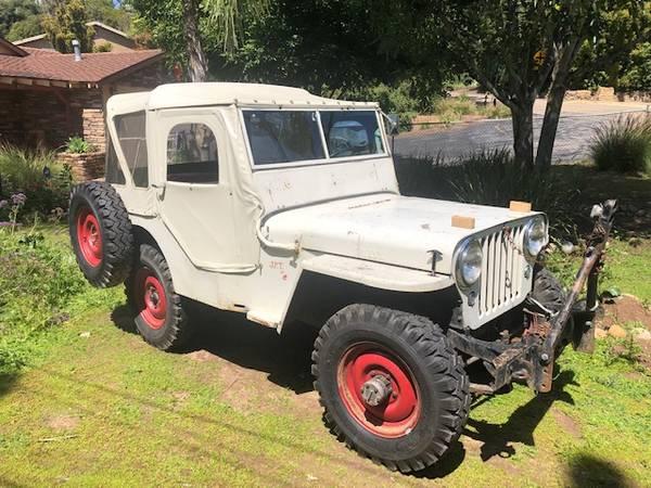 1947-cj2a-lamesa-ca0