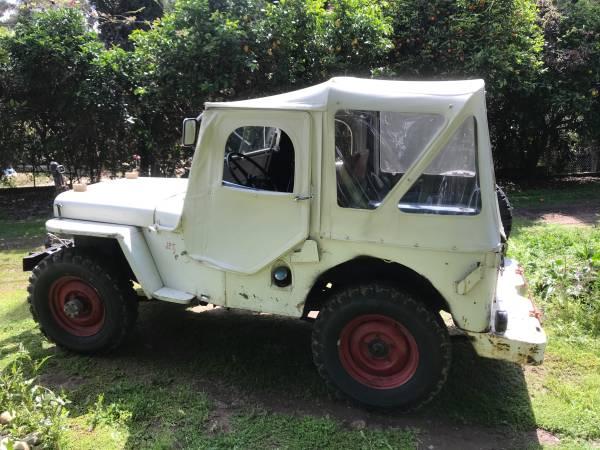 1947-cj2a-lamesa-ca1