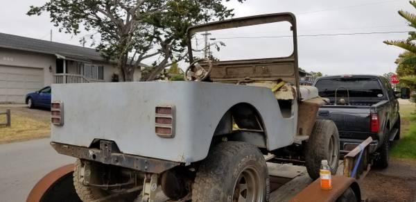 1947-cj2a-morrobay-ca4