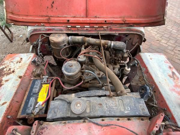 1947-cj2a-vail-az2