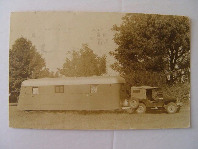 1947-postcard-cj2a-trailer1
